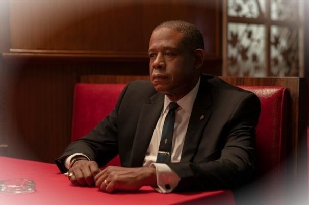 Godfather of Harlem Saison 2 Episode 4 Bumpy Johnson et Chin GiganteHFPDWtwm7 5