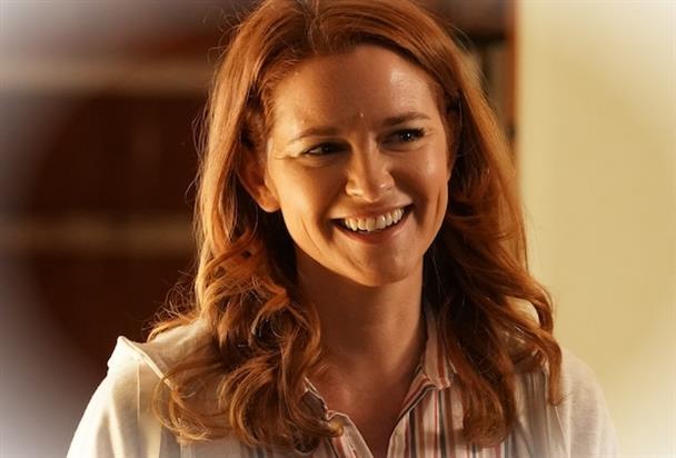Greys Anatomy Saison 17 Episode 14IpiRvVokW 7