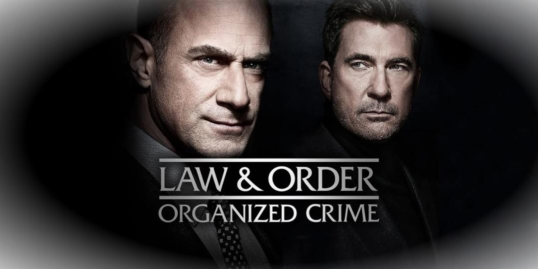 Law Order Crime organise saison 2 le createur evoque larQLafX7 7