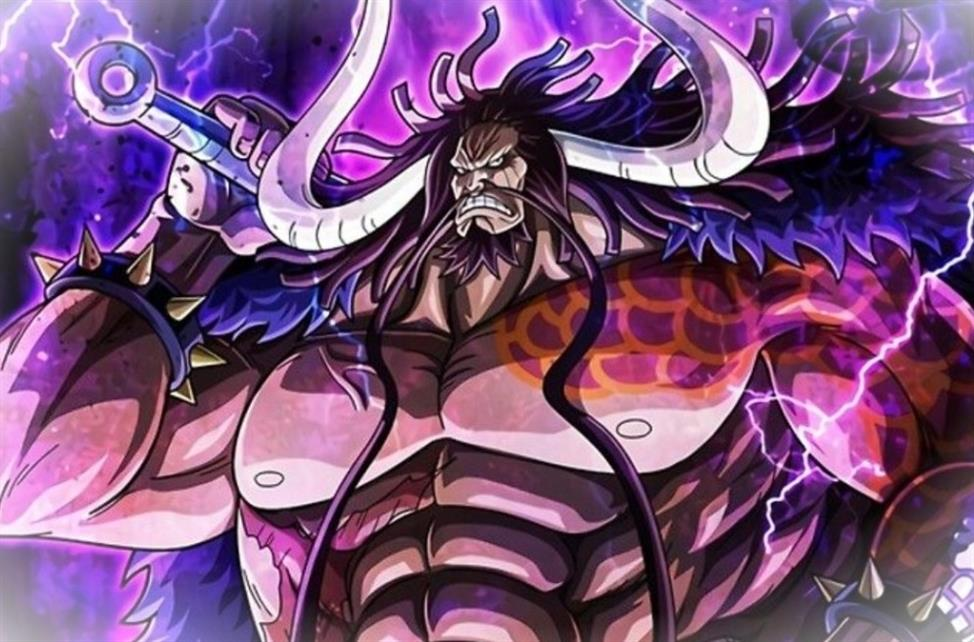 One Piece Chapitre 1014TRZ9BZc0X 6
