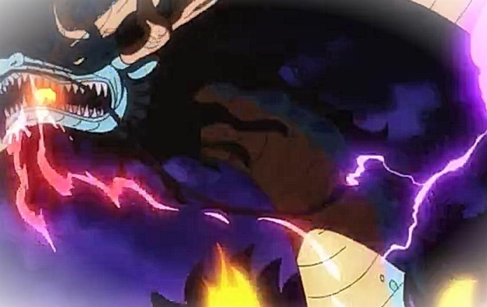 One Piece Episode 9731PhuQTFd 4