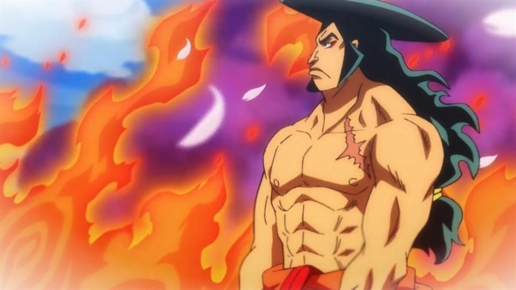 One Piece Episode 974HoyRJtAX 3