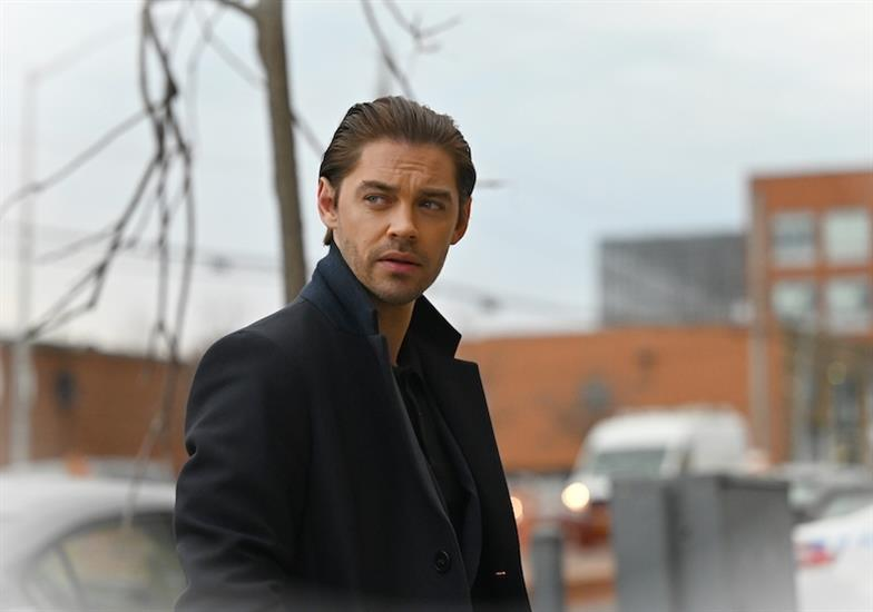 Prodigal Son Saison 2 Episode 11 All Eyes On Martin Que vatilulJShhf7w 5