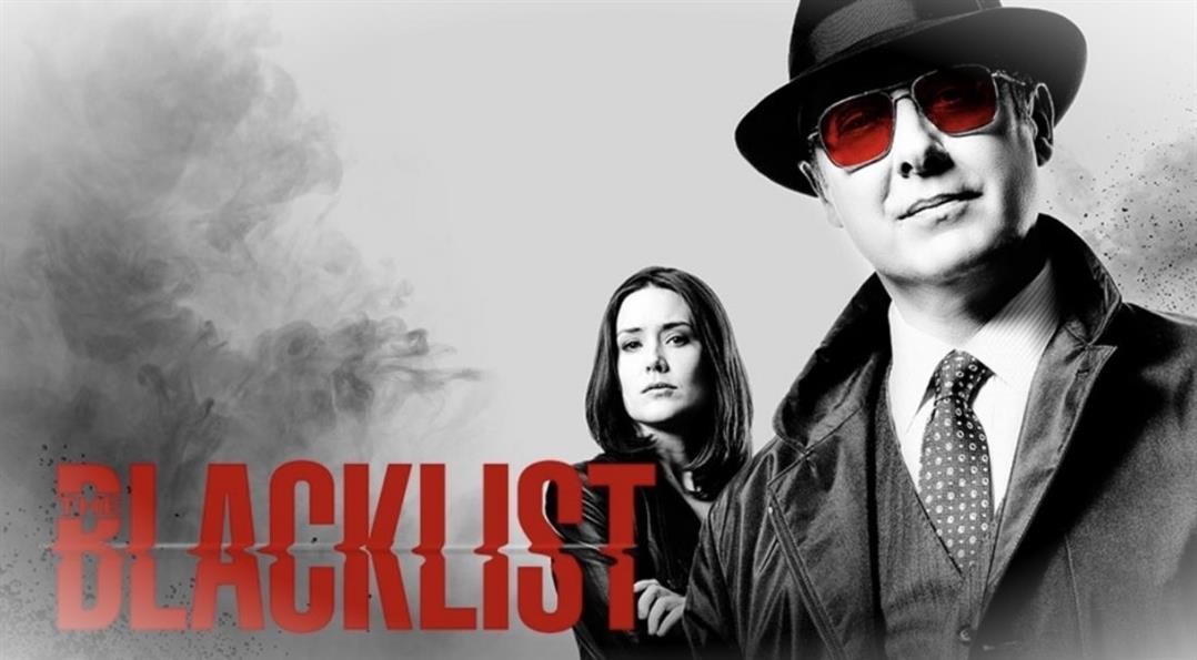 The Blacklist Saison 8 Episode 16 Nicholas Obenradar Une nouvelle16dujs 7