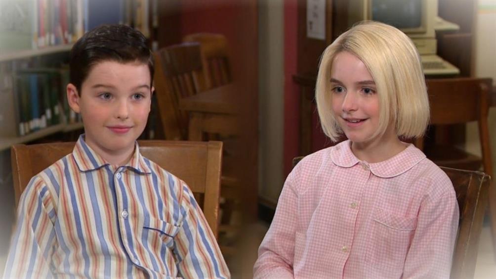 Young Sheldon Saison 4 Episode 184wv7Ar 3