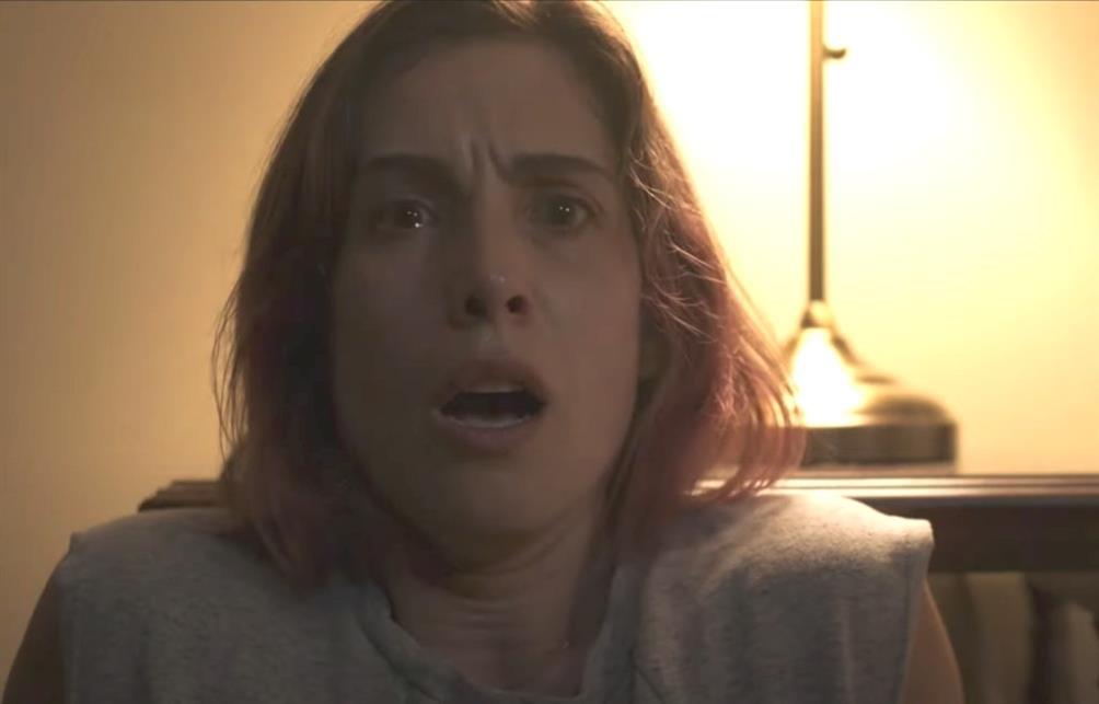 La fin demoniaque expliquee Carly atelle tue le demon Mgo7gDy 2 4