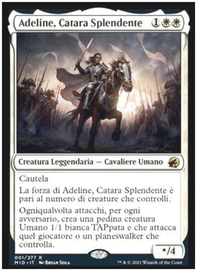 Adeline Splendide Cathar dY4D55fzZ 2 4