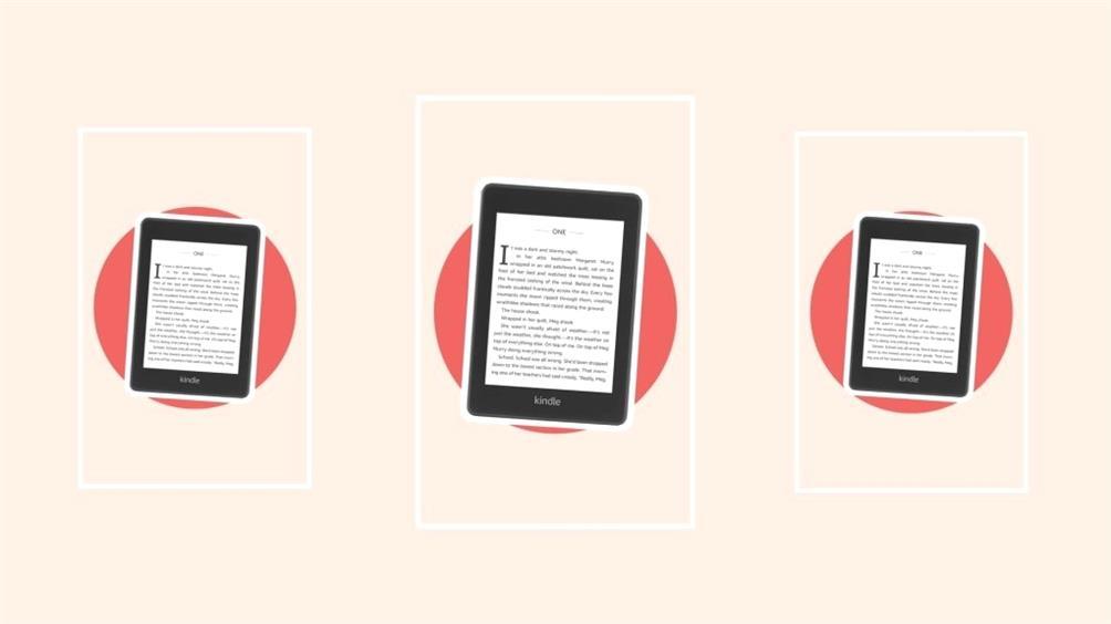 Amazon pourrait bientot lancer deux nouveaux Kindle Paperwhite avec OwMdmgQ 2 4