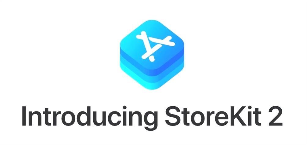 Apple presente StoreKit 2 pour offrir un meilleur support client dans T9Ent 2 4