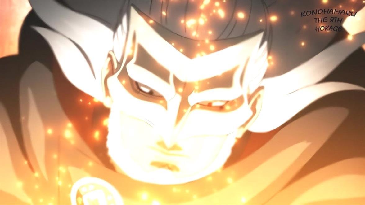 Boruto Episode 215 Spoilers Recap Date de sortie et lheure ctlFC 2 3
