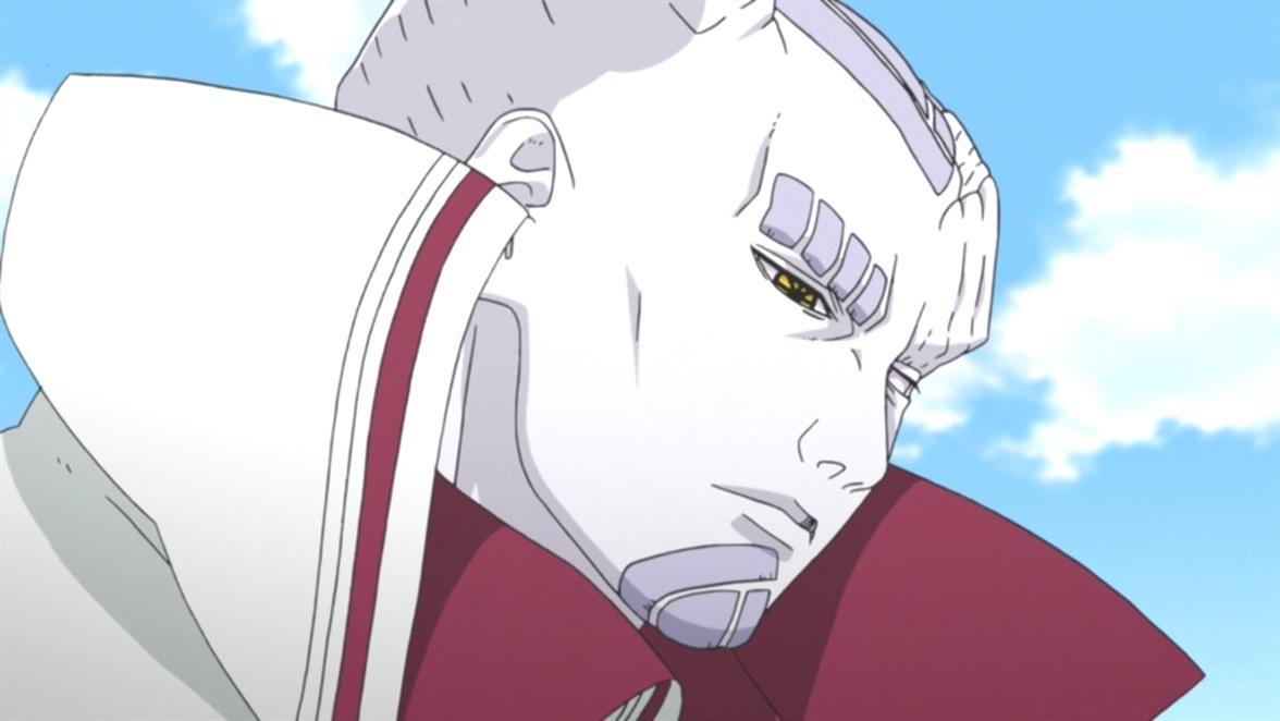 Boruto Episode 216 Spoilers Recap Release Date and Time 3uaKsdC 2 4