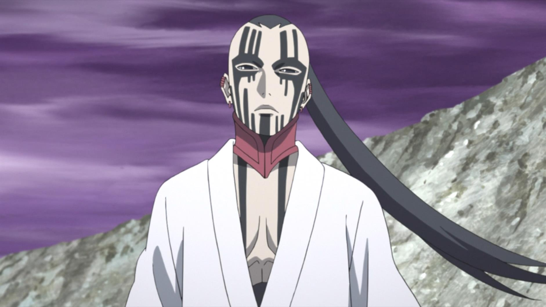 Boruto Episode 216 Spoilers Recap Release Date and Time xpJM2Wux 3 5