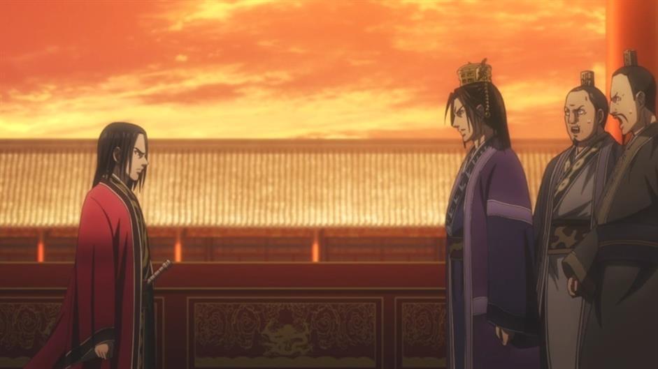 Kingdom Saison 3 Episode 20 Spoilers Recap Release Date and Time TbmKLOsjX 2 4