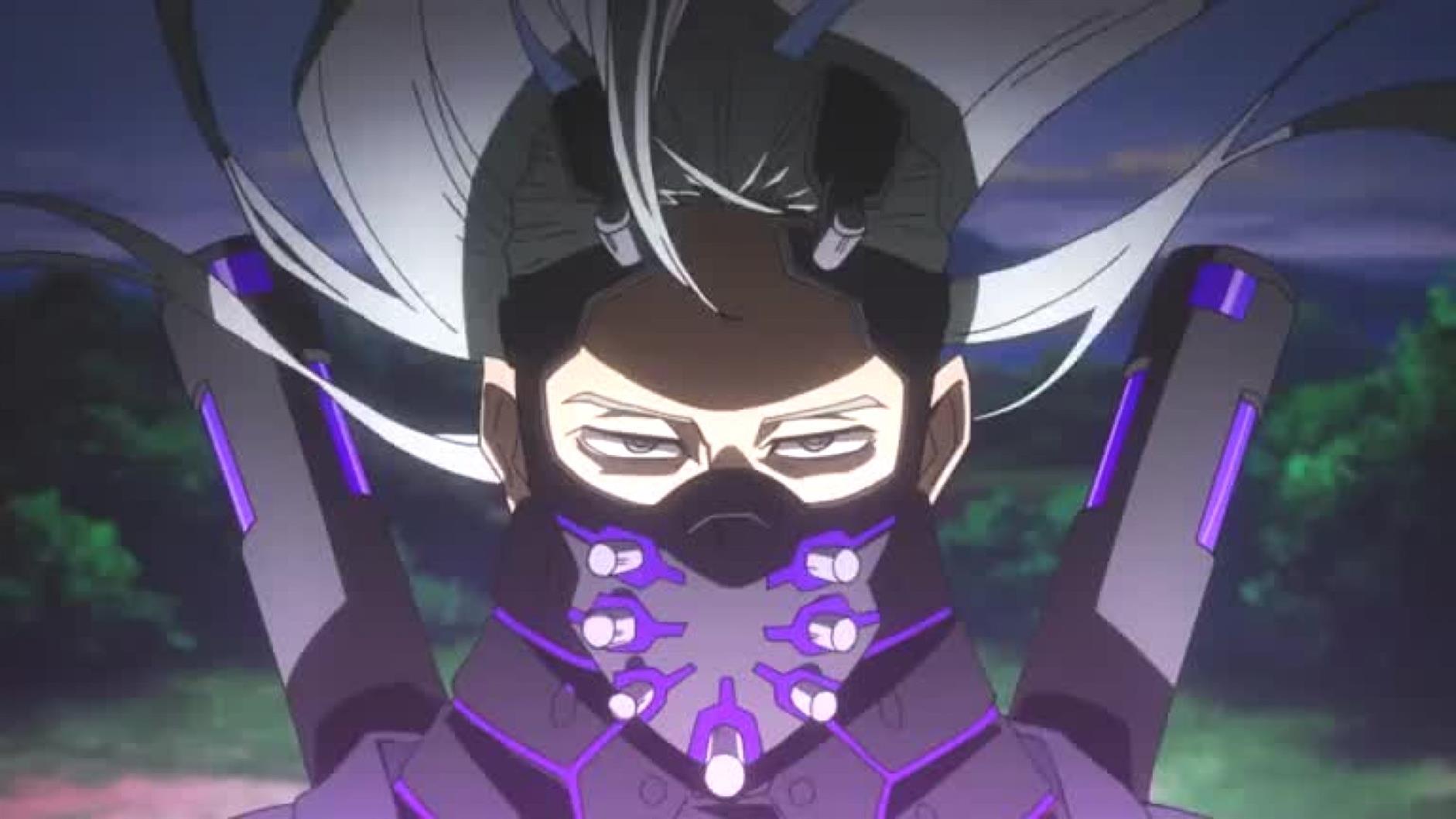 My Hero Academia Saison 5 Episode 24 Spoilers Recap Date de sortie y9xtTz 2 4