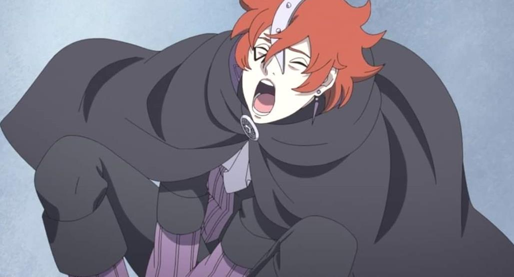 Boruto Episode 220 Spoilers Recap Date de sortie et lheure 2PpDe6sFv 3 5