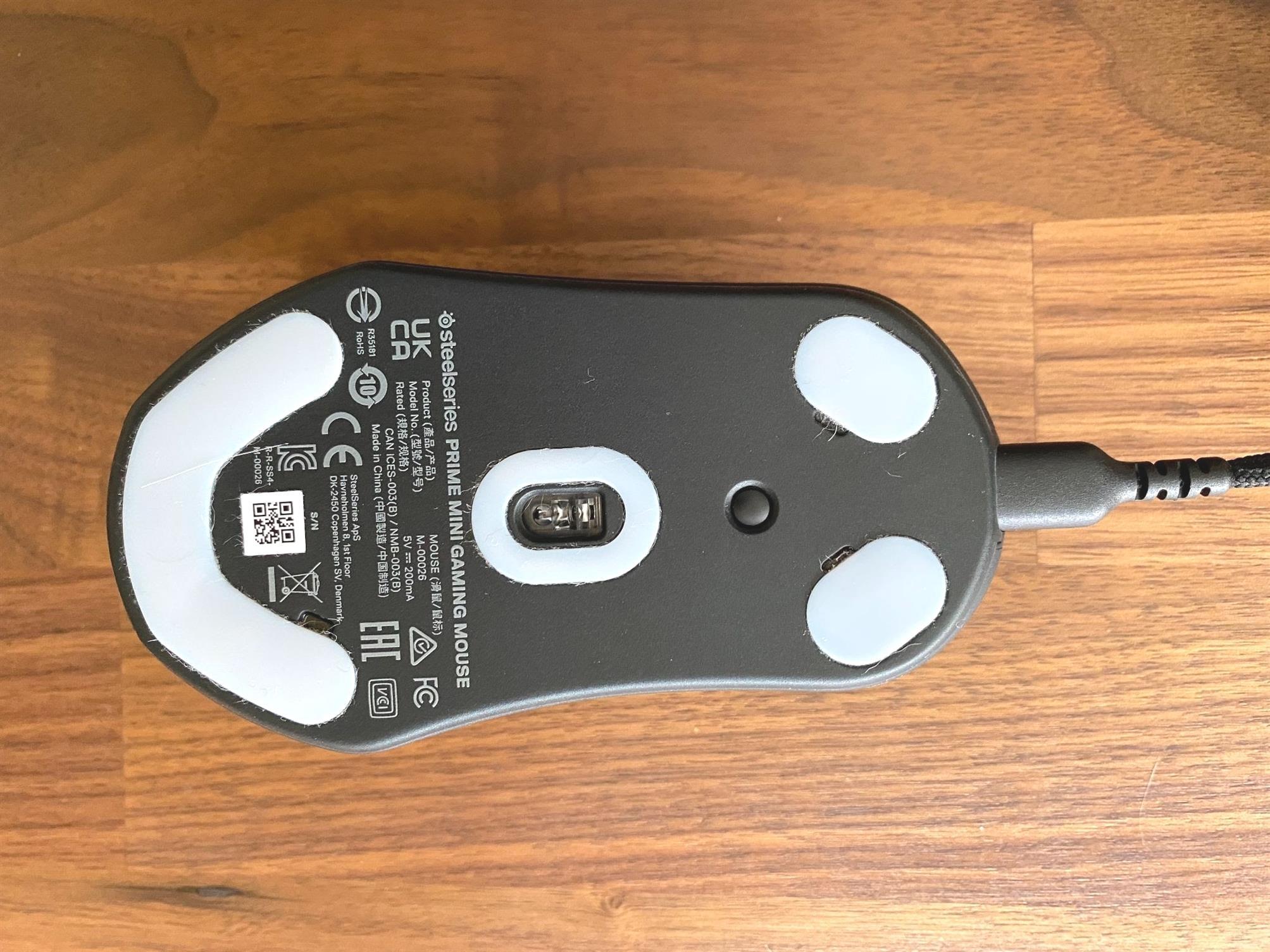 F5jbusXD i8SdC 11 13