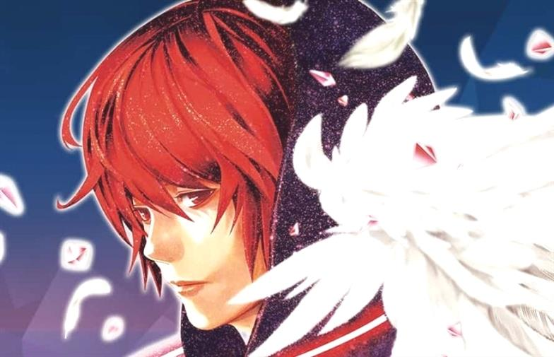 Platinum End Episode 1 Spoilers Release Date and Time 9vudd 2 4